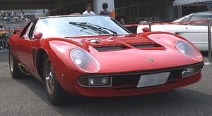 20061206jota
