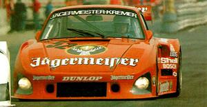 Porsche20935k4
