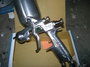 Dscn5636