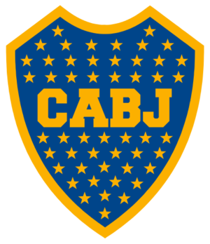 Boca_juniors_2012_svg