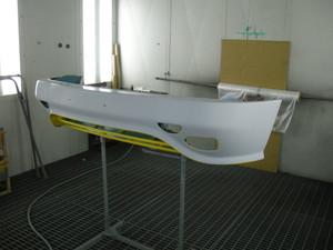 Dscn8341