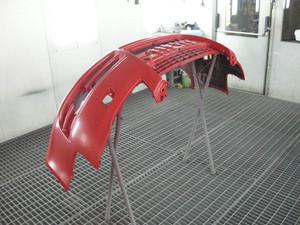 Dscn8520