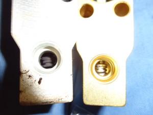 Dsc05237