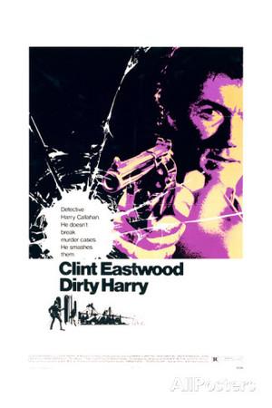 Dirtyharrymovieposterreproduction