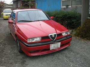 Dscn8026
