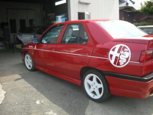 Dscn5706