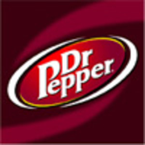 Logo_drpaper_001