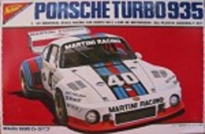 Turbo28