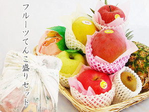 Rn_tenkomori_001