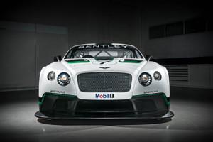 Bentleycontinentalgt343