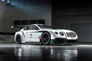 Bentleycontinentalgt353