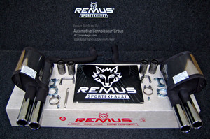 Remus_exhaust_powersound_execstudio