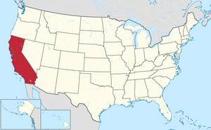 Map_of_usa_ca_svg