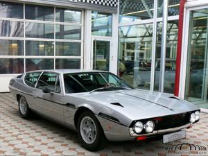 Lamborghini_espada_3586a81600x1200_