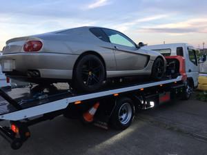 Ferrari1_2