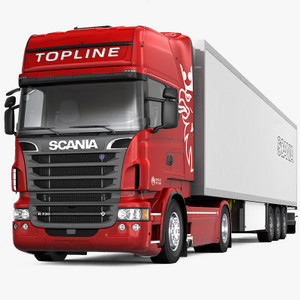 Scaniar_07_first_picjpg5839079bcc3a