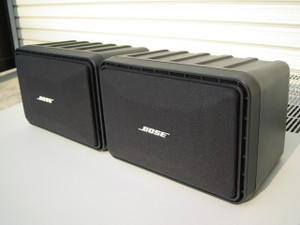 Bose101